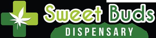 Sweet Buds Dispensary
